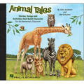 Animal Tales (Showtrax CD)
