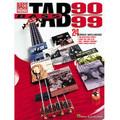 Bass Tab 1990-1999