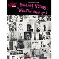 Exile on Main Street by The Rolling Stones (Transcribed Scores)
