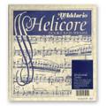 DAddario Helicore Bass E String, 1/2 - Medium