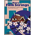 Martin: More Folk Strings, Quartet Or String Ochestra, Violin 3