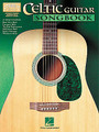 Celtic Guitar Songbook