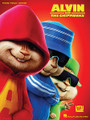 Alvin and the Chipmunks (Music from Soundtrack)