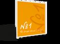 Pirastro No. 1 E Violin String - Loop End - Weich