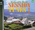 110 Ireland's Best Session Tunes - Volume 1 (CD only)