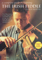 "A Complete Guide to Learning the Irish Fiddle. (Book Only). For Fiddle. Waltons Irish Music Books. Softcover. 112 pages. Hal Leonard #WM1309. Published by Hal Leonard.  Everything you need to know about the Irish fiddle, from playing your first notes and tunes to advanced solos and ornamentation. This book includes special chapters for beginners, ""key points"" highlighting essential aspects of fiddle technique, a comprehensive guide to traditional ornamentation and over 80 carefully chosen tunes.  One of Ireland's most exciting fiddle players, Paul McNevin has had an equally influential career as a teacher. During his long association with Comhaltas Ceoltóirí Eireann, he won the All Ireland Slógadh and Pléaracha competitions and received his Comhaltas teaching diplomas in 1991. Paul has toured throughout Europe with the Donal Lunny Band, Damien Quinn and Speranza, among others and has been a regular guest with Stockton's Wing and the Riverdance dancers."