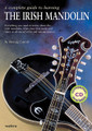 A Complete Guide to Learning the Irish Mandolin. For Mandolin (MANDOLIN). Waltons Irish Music Books. Book only. 64 pages. Hal Leonard #WM1185. Published by Hal Leonard.  Everything you need to know about the Irish mandolin, now an integral part of the Irish music scene. This best-selling instruction book will take you from easy beginner's exercises to advanced techniques.