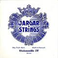 Jargar Cello Superior D