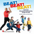 Beat! Beat! Beat! (ShowTrax CD)