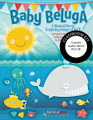 Baby Beluga (A Musical Revue Featuring Songs by Raffi). Arranged by Mark A. Brymer. For Choral (CLASSRM KIT). Expressive Art (Choral). Published by Hal Leonard..  Shake your sillies out and wiggle your waggles away! Baby Beluga is going on a new adventure down by the bay! Rediscover the delightful music and hilarious lyrics of popular children's songwriter, Raffi, with songs that have entertained toddlers to grade schoolers for years. His skillful combination of rhythm, rhyme and repetition makes singing loads of fun and builds speech and listening skills! Perfect for a short program in the classroom or on stage, this 15-minute revue features five songs by Raffi, piano/vocal arrangements with simple movement suggestions, reproducible singer parts and easy-to-learn, rhyming narration that is adaptable for groups of all sizes. Available separately: Teacher Edition, Performance/Accompaniment CD, Classroom Kit (Teacher and P/A CD). Approximate Performance Time: 15 minutes. Suggested for grades K-2.  Song List:      Shake My Sillies Out     Brush Your Teeth     Baby Beluga     Rise And Shine     Down By The Bay