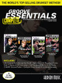 Tommy Igoe - Groove Essentials 1.0/2.0 Complete. (Includes 2 Books, 2 DVDs, and 2 Posters). For Drum. DVD. Book & CD & DVD Package. Published by Hudson Music.  Now you can order all of the books, CDs, DVDs and posters available in Groove Essentials 1.0 and 2.0 in one comprehensive pack for only $59.99!