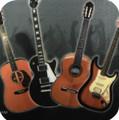 Guitar Square Vinyl Coaster