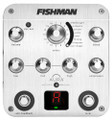 Fishman Aura® Spectrum DI