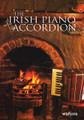 The Irish Piano Accordion. For Accordion (PIANO ACCRDN). Waltons Irish Music Books. Book only. 32 pages. Hal Leonard #WM1149. Published by Hal Leonard.  This collection features 44 well-known double jigs, hornpipes, songs and reels for Irish piano accordion by Tommy Walsh. For beginning to intermediate level players.