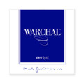 Warchal Ametyst Violin String Set