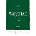 Warchal Nefrit Violin E
