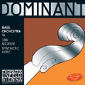 Thomastik Dominant Solo Bass B String