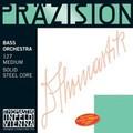 Thomastik Precision Bass String Set, Solo