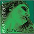 Evah Pirazzi Viola A String, Synthetic/Aluminum
