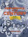 Performance of the Century. (100 Years of Actors' Equity Association and the Rise of Professional American Theater). Applause Books. Hardcover. 240 pages. Published by Applause Books.  Actors' Equity Association, the union representing stage actors and stage managers, turns 100 years old in 2013. Shaped by the inequities visited on performers in the 19th century, the union has shaped the landscape of the professional American theater. Founded in 1913, it became a force to be reckoned with in an historic 1919 strike – the most entertaining and dramatic one (naturally) the nation had ever seen. Since then, Equity has gone beyond securing the safety, health, and rights of stage actors, to become arguably the most progressive force in theater. It stared down not only obdurate producers, but segregation – on and off the stage, the political hysteria of the blacklist years, and the challenge of the AIDS epidemic, its members forming what would become Equity Fights AIDS.