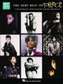 The Very Best of Prince. (Easy Guitar with Notes & Tab). By Prince. For Guitar. Easy Guitar. Softcover. Guitar tablature. 72 pages. Published by Hal Leonard.  Easy arrangements of 17 of Prince's finest: Diamonds and Pearls • I Would Die 4 U • Kiss • Let's Go Crazy • Little Red Corvette • 1999 • Purple Rain • Raspberry Beret • When Doves Cry • U Got the Look • and more!