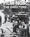 Film Noir, the Directors edited by Alain Silver and James Ursini. Limelight. Softcover. 480 pages. Published by Limelight Editions.  Noted film noir historians Alain Silver and James Ursini, acting as editors, concentrate in this work on the thirty key directors of the classic noir period. These include well-known luminaries, such as Orson Welles, Billy Wilder, Nicholas Ray, and Joseph Losey as well as lesser-known lights of noir, such as Gerd Oswald, Felix E. Feist, Ida Lupino, and John Brahm. Each article will include a short biography of the director, a list of their major noir films, as well as a deep analysis of the films themselves. The book boasts over two dozen collaborators from the world of film history and criticism. Lavishly illustrated with high-resolution photos illustrating the points made by the authors, this book is a must for any aficionado of the American style of film noir.