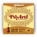 D'Addario Pro-Arte Cello String Set