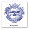 Jargar Cello G