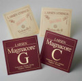 Larsen Cello Magnacore/tungsten C string