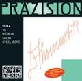 Thomastik Precision Viola String Set, 4/4 Size