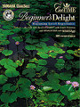 Beginner's Delight - CueTime arranged by Craig Knudsen and Phillip Keveren. For Piano/Keyboard. Cue Time. Book & Disk Package. 22 pages. Hal Leonard #MS4908. Published by Hal Leonard.  1. Take Me Out to the Ball Game * 2. Chopsticks * 3. Hush Little Baby * 4. It's Raining, It's Pouring * 5. Three Blind Mice * 6. This Old Man * 7. Eency, Weency Spider * 8. Twinkle, Twinkle Little Star * 9. Jingle Bells * 10. Jolly Old St. Nicholas.