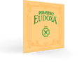 PIrastro Eudoxa Cello A String 4/4 Size