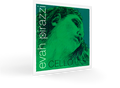 Evah Pirazzi Soloist G String 4/4