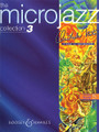 The Microjazz Collection. (Book 3/Level 5). By Christopher Norton. For Piano (Piano). BH Piano. 48 pages. Boosey & Hawkes #M060106484. Published by Boosey & Hawkes (HL.48011817).  Easy pieces in popular styles such as jazz, blues, rock 'n' roll and reggae. This collection contains all the pieces formerly contained in Microjazz 2 and More Microjazz 2 and brand new pieces too!