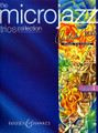 The Microjazz Collection. (Piano Trios Collection/6 Hands). By Christopher Norton. For 1 Piano, 6 Hands. BH Piano. 64 pages. Boosey & Hawkes #M060110597. Published by Boosey & Hawkes.  Easy pieces in popular styles such as jazz, blues, rock 'n' roll and reggae for three piano players (one piano six hands). As well as encouraging ensemble skills, The Microjazz Trios Collection is full of new sounds and textures rarely heard on a piano.