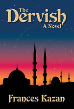 """The Dervish. Book. Hardcover. 256 pages. Published by Hal Leonard.  The first Arab Spring: revolution and passion seethe and erupt in this action-packed romance during the dying days of the Ottoman Empire. Kazan's novel takes us intimately behind the veil, to see and experience the Ottoman world, to let us view, from the """"other"""" side, how the cultural and political antagonisms between the Occident and the Orient of the past century look. There are no easy villains or heroes in this story. Only ardent, unforgettable characters.  An American war widow seeks emotional asylum with her sister at the American Consulate in Constantinople during the Allied occupation in 1919. Through a crossstitched pattern of synchronicity Kazan's heroine becomes a vital thread in the fate of Mustafa Kemal (later Ataturk) and his battle for his country's freedom. Based on firsthand accounts of the Turkish nationalist resistance, The Dervish details the extraordinary events that culminated in 1923 with the creation of the Republic of Turkey.  The Dervish is the dramatic culmination of Kazan's acclaimed novel Halide's Gift, the story of two sisters bound by an extraordinary friendship, and torn apart by their love of radically different men. Translated into seven languages, the novel, according to Publishers Weekly, uncovers """"an Islamic world on the brink of change [that] is carefully detailed and convincing."""""""