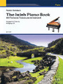 The Irish Piano Book (20 Famous Tunes from Ireland). By Various. Edited by Patrick Steinbach. Arranged by Wolfgang Löll. For Piano. Piano Collection. Softcover. 68 pages. Schott Music #ED21377. Published by Schott Music.  In this volume, the folk musician Patrick Steinbach has compiled the most beautiful Irish melodies. Even if Irish music was not designed for the piano originally, it is really great fun to play these beautiful traditional melodies in easy piano arrangements. In addition, the volume contains information on the styles and cultural background of Irish music. All pieces can also be played together with the violin; a violin book in matching keys is available as well (The Irish Violin Book, 49019364). Beautiful pieces for piano lessons or ensemble playing. Contents: Ballydesmond Polka • The Lark in the Morning • Johnny's Wedding • Spancil Hill • Sally Gardens • Higgins' Hornpipe • Brian Boru's March • Carrickfergus • Tripping up the Stairs • As I roved out • Cait Ni Duibhir • Valley of Knockanure • Strayaway Child • You'll never deceive me again • Raggle Taggle Gypsies • Padraig O'Keeffe's Slide • Lady Gethin • Captain O'Kain • Four Green Fields • Blarney Pilgrim.