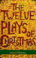 """The Twelve Plays of Christmas. Applause Books. Softcover. 512 pages. Applause Books #1557834954. Published by Applause Books.  Here is a joyous pageant of plays by masters through the ages – including Dylan Thomas * Charles Dickens * Thornton Wilder * Langston Hughes * and Hans Christian Andersen – ready to be produced, along with """"The Traditional Christmas Pageant"""" and """"The Second Shepherd's Play"""" in a modernized text and a lively version of """"St. George and the Dragon."""" Comedies like """"A Visit from St. Nicholas,"""" """"Amahl and the Night Visitors,"""" """"Kringle's Window"""" and """"A Partridge in a Pear Tree"""" stand beside more serious works such as """"A Child's Christmas in Wales,"""" """"Black Nativity,"""" """"Scrooge and Marley,"""" """"The Match Girl's Gift"""" and """"The Long Christmas Dinner,"""" called by critic John Gassner """"...the most beautiful one-act play in English prose."""""""