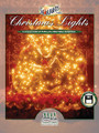 Christmas Lights. (A Collection of Popular Christmas Favorites StarLIGHTS Series). For Clavinova. Starlight Yamaha. Book & Disk Package. 24 pages. Published by Yamaha.  We are very proud to present the new StarLIGHTS® software series. Used in Yamaha's popular Clavinova Connection music-making and wellness program – and perfect for individual use at home! – these exciting book/disk packs let you play ten of your favorite songs, arranged in our famous E-Z Play® Today notation. You can read the music or simply follow the lights above the keys. Either way, StarLIGHTS guides you at your own pace in a delightful, non-pressured manner that eliminates steep learning curves, pressured practice sessions and repetitive scales. StarLIGHTS is a brilliant path for illuminating your musical spirit!