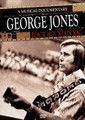 George Jones - Black Mountain Rag. (A Musical Documentary). By George Jones. Live/DVD. DVD. Hal Leonard #LM026. Published by Hal Leonard.  The legendary country singer is captured live in a complete performance in front of an adoring crowd, playing his biggest hits. No SHow Jones • Bartender's Blues • Black Mountain Rag • Fire on the Mountain • I'll Share My World with You • Orange Blossom Special • I Don't Need Your Rockin' Chair • many more. 48 minutes.