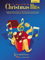 17 Super Christmas Hits. (Clarinet). By Various. For Clarinet (Clarinet). Chart. 20 pages. Published by Hal Leonard.  This classic collection is available in a variety of instrumentations for all your customers.  The Christmas Song • The Christmas Waltz • Frosty the Snow Man • A Holly Jolly Christmas • Home for the Holidays • Jingle-Bell Rock • The Little Drummer Boy • Mister Santa • Pretty Paper • Rudolph the Red-Nosed Reindeer • Sleigh Ride • We Need a Little Christmas • and more.