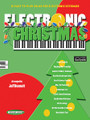 Electronic Christmas arranged by Bill Wolaver, Carol Tornquist, Craig Curry, and Jim Hammerly. For Piano/Keyboard. Sacred Folio. 56 pages. Word Music #080689426384. Published by Word Music.  12 expertly arranged Christmas favorites created to put intermediate acoustic pianists at ease with electronic instruments, including suggested settings and chord symbols, plus performance tips for each arrangement. Includes: Carol of the Bells • Ding Ding! Merrily on High • God Rest Ye Merry Gentlemen • Hark! The Herald Angels Sing • Here We Come A-Caroling • Mary, Did You Know? • O Christmas Tree • O Little Town of Bethlehem • Sing We Now of Christmas • We Three Kings • We Wish You a Merry Christmas • What Child Is This?