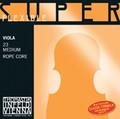 Thomastik Superflexible Viola G String-Chrome
