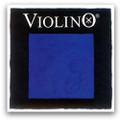 Violino Violin D String - Silver 4/4