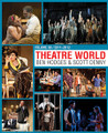 Theatre World Volume 68 (2011-2012). Edited by Ben Hodges and Scott Denny. Book. Hardcover. 536 pages. Published by Applause Books.  Celebrating its 68th year, Theatre World remains the definitive annual record of the American theater – the most complete record of the Broadway, Off-Broadway, Off-Off-Broadway, and regional theater seasons – complete with cast listings, replacements, producers, directors, authors, composers, opening and closing dates, song titles, plot synopses, plus obituaries, longest-running listings, awards, and photos.  On Broadway, movies turned musicals continued to be successful, with Tonys for Once (Best Musical) and its star Steve Kazee (Best Actor in a Musical), and Disney's stage adaptation of Newsies (Best Score). Mike Nichols received his ninth Tony for direction of Death of a Salesman (Best Revival of a Play); Audra McDonald became the only African-American actress to win five Tonys (The Gershwins' Porgy and Bess); meanwhile, Tonys went to newcomers Nina Arianda (Best Actress in a Play, Venus in Fur) and James Corden (Best Actor in a Play, British import One Man, Two Guvnors). Off-Broadway, Sweet and Sad, opening (and set on) the tenth anniversary of 9/11, won raves at the Public Theater, as did Nina Raines' Tribes. Regionally, Newsies debuted at New Jersey's Papermill Playhouse; and End of the Rainbow, at the Guthrie in Minneapolis, garnered its star Tracie Bennett a Theatre World Award as well as a Tony nod for her portrayal of Judy Garland.
