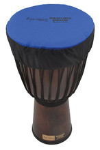 11 Djembe Hat tycoon. Tycoon Percussion #TDD-DH11. Published by Tycoon Percussion.