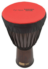 13 Djembe Hat tycoon. Tycoon Percussion #TDD-DH13. Published by Tycoon Percussion.
