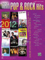 2012 Greatest Pop & Rock Hits (The Biggest Hits * The Greatest Artists (Piano/Vocal/Guitar)). For Piano/Vocal/Guitar. This edition: Piano/Vocal/Guitar; Deluxe Annual. Book; P/V/C Mixed Folio; Piano/Vocal/Chords. Greatest Hits. Pop; Rock. 224 pages. Published by Hal Leonard.  From pop gems to dance floor anthems, these are the tunes to play in 2012! This collection of more than 220 pages of sheet music captures the year's most memorable songs to play and sing for a lifetime. The piano/vocal arrangements accurately reflect hit recordings by superstars like Beyoncé, Gavin DeGraw, fun., Selena Gomez & The Scene, Gotye, Andy Grammer, Halestorm, Whitney Houston, Jessie J, Lady Antebellum, Bruno Mars, Christina Perri, Katy Perry, Smash Cast, Young the Giant, and more! Complete lyrics and vocal melodies are included, along with basic chord fingering grids for guitarists. Titles: Best Thing I Never Had (Beyoncé) * The Big Bang Theory (Main Title Theme) (Barenaked Ladies) * Body and Soul (Tony Bennett and Amy Winehouse) * Cough Syrup (Young the Giant) * Domino (Jessie J) * Greatest Love of All (Whitney Houston) * Here's to Us (Halestorm, Glee Cast) * House (Ben Folds Five) * Human Nature (Michael Jackson, Glee Cast) * If I Die Young (The Band Perry) * It Will Rain (Bruno Mars) * Jar of Hearts (Christina Perri) * Just a Kiss (Lady Antebellum) * Keep Your Head Up (Andy Grammer) * Kiss Me Slowly (Parachute) * The Lady Is a Tramp (Tony Bennett and Lady Gaga) * Last Friday Night (T.G.I.F.) (Katy Perry) * Let Me Be Your Star (Smash Cast) * Love You Like a Love Song (Selena Gomez & The Scene) * Monster (Paramore) * Mr. Know It All (Kelly Clarkson) * Not Over You (Gavin DeGraw) * One Moment in Time (Whitney Houston) * The One That Got Away (Katy Perry) * Price Tag (Jessie J featuring B.o.B.) * Red Solo Cup (Toby Keith, Glee Cast) * Smooth Criminal (Michael Jackson, Glee Cast) * Soldier (Gavin DeGraw) * Somebody That I Used to Know (Gotye featuring Kimbra) * We Are Young (fun.) * When