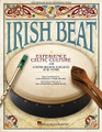 Irish Beat (Experience Celtic Culture with Instruments, Singing and More). Arranged by John Higgins and Mark A. Brymer. For Choral (Book and CD pak). Expressive Art (Choral). 56 pages. Published by Hal Leonard.  Welcome to Ireland where music is everywhere, from concert halls, schools and restaurants to melody-making on street corners! Bring the traditions and tunes of the enchanted isle right to your classroom! Sample some of Ireland's rich musical heritage with its lively jigs and reels. Sing and learn to play authentic Celtic instruments, and experience the songs and sounds that give Irish music its unique flavor. Watch professional musicians demonstrate the bodhrán, spoons (or bones) and tin whistle, and perform an entire Irish piece. The all-in-one Book/CD includes helpful step-by-step learning suggestions, piano/vocal arrangements, reproducible songsheets and instrument parts, along with suggestions on how to use the instruments you already have in place of the Irish instruments. The Enhanced CD features performance and accompaniment tracks for each song, PDFs of melodies and instrument parts, and a short video demonstration. Songs include: Temperence Reel * Harvest Home * St. Anne's Reel * Paddy Works on the Railway * The Little Beggarman * McNamara's Band * The Galway Races * The Wearing of the Green. Suggested for grades 3-6.