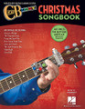ChordBuddy Guitar Method - Christmas Songbook for Guitar. Chord Buddy. Softcover. 80 pages. Published by ChordBuddy.  No more sore fingers or cramped hands – play your favorite songs with just one finger, or remove one tab at a time to learn the chords yourself with the Chord Buddy, the world's best guitar learning system! This songbook features 60 holiday songs ideal for playing with the unique Chord Buddy device: Away in a Manger • The Chipmunk Song • Deck the Hall • The First Noel • Frosty the Snow Man • Go, Tell It on the Mountain • Grandma Got Run over by a Reindeer • Here Comes Santa Claus • Jingle Bells • Joy to the World • The Little Drummer Boy • Mary Had a Baby • Nuttin' for Christmas • O Come, O Come, Emmanuel • Silent Night • Silver Bells • Up on the Housetop • Where Are You Christmas? • and more.